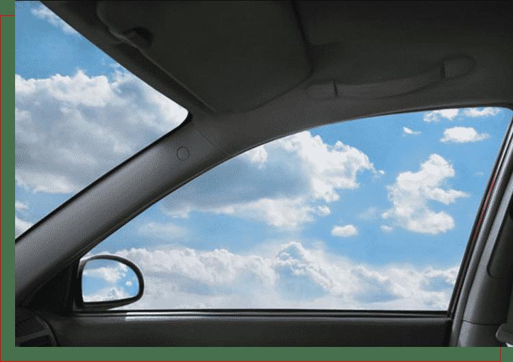 Windshield Replacement Houston Car Glass Window